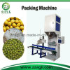 5-50kg Rice Packaging Machine with Conveyor and Sewing Machine