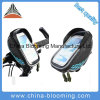 Outdoor New Arrival Cell Mobile Phone Bike Cycling Handlebar Bag