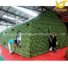 16 Person Magical Inflatable Event Tent for Party