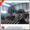 High Grade Wet Iron Ore Electromagnetic Separator