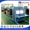 Security Inspection System, X-ray Scanner, Cargo and Parcel Scanner