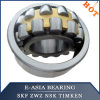 Machine Roller Bearing Spherical Roller Bearings 22212