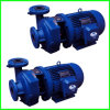 Mini Centrifugal Pump with Electric Motor