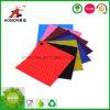 Bamboo Shape Silicone Pot Mat (FH-KTD02)