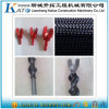 Rotary Drilling Rigs Twist Drilling Rods Bolting Auger Drill Bit