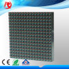 High Performance Outdoor 16X16 DIP LED Display Full Color P10 LED Screen Module