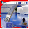 Body Massage Stainless Steel SPA Waterfall