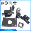 OEM Stainless Steel/Coper/Aluminum CNC Lathe/Milling Precision Machining Parts for Hydraulic Cylinder