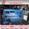 Aluzinc Coated Corrugated Roofing Sheet Price
