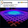 Hot New Innovation Design Dance Floor Portable