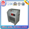 220V 50A DC Load Bank for Battery Discharge Testing