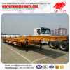 2 Line 4 Axle Low Bed Trailer