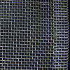 China Factory Aluminum Wire Mesh