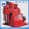 Zlj650 Mineral Hydraulic Drilling Rig