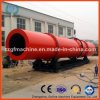 Drum Dryer for Fresh Betel Nut