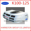 High Quality Refrigeration Unit K100-125