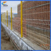 Anping County Community Fence (CT-3)