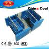 Carbon Steel Conveyor Chain Conveyor