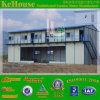 Double Storey Easy Built Light Steel House