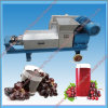 Electric Automatic Double Screw Grape Juicer Sales