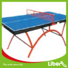 Park Table Tennis Ping Pong Table (LE. OT. 352)