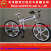 "Tianjin Gainer 26"" MTB Bicycle Alloy Rim"