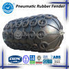 Hot Sale CCS/BV/SGS Pneumatic Rubber Fender with Chain and Tyre