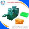 China Supplier Bath Soap Making Machine