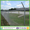 Metal Fencing / Metal Fence Panels / Wire Mesh Fence