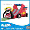 Good Quality Inflatable Products (QL-D086)
