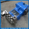 14500psi High Pressure Cleaning Equipment Manufacturer Electric High Pressure Pump
