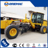 Gr215A Small Motor Grader with Ce for European