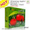 Slimming Fruit - Reduce Weight Apple