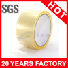 Water Based Clear Adhesive Packaging Tape