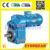 China Gearbox Manufacture, F Series Parallel Shaft Gearbox