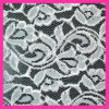 Garment Ornament Chemical Fashion Lace 80