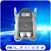 E-light(IPL+RF) Skin Rejuvenation beauty machine with two handles (US601)