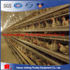 Wire Mesh Animal Cgae Automatic Layer Chicken Cage for Sale in Nigeria