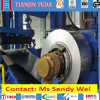 AISI304L Stainless Steel Strip Coil