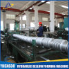 300 Series Stainless Steel Flexible Metal Hose