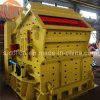 Hot Sale Durable Quality Pf Stone Impact Crusher