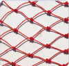 UV Protection Fishing Net (knot) (FN180)