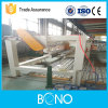 High Speed Cut to Length Machinery