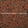 China Multi Color Maple Red Granite for Tile, Countertop, Slab