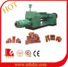 High Quality Clay Brick Making Machine/Block Machine (Jkb50/45-30)