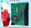 Circuit Board, Print Circuit Board for Drum Set (WD908-M51-V40)