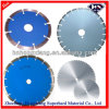 Granite Marble Cutting Blade Diamond Cutting Discs Wheels