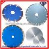 Granite Marble Cutting Blade Diamond Cutting Discs Wheels