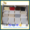 Kitchen Countertop Material Artificial Quartz Stone (YQZ-QS1011)