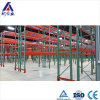 High Perfomance Steel Structural Rack with Teardrop Hole